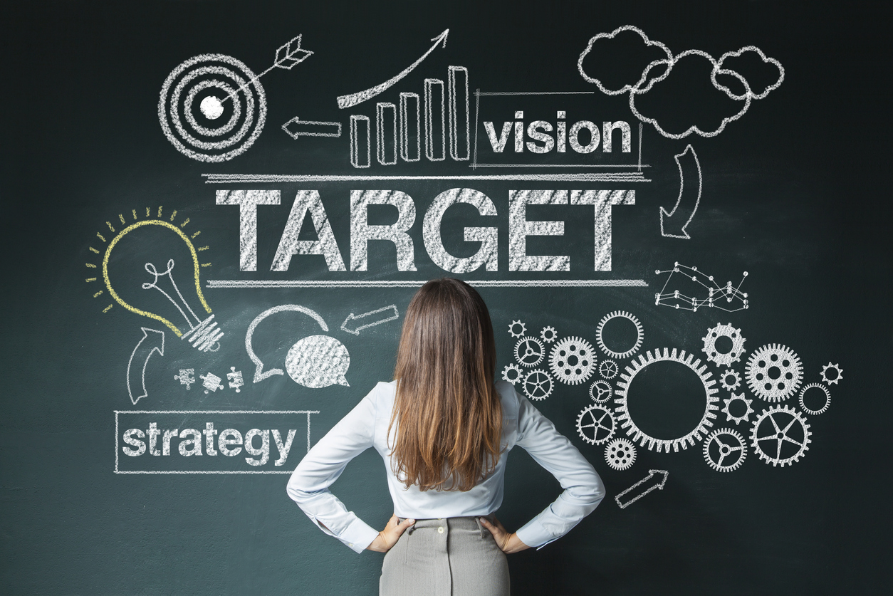 The One-Person B2B Marketing Department Playbook